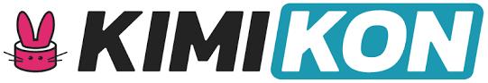 Kimikon Logo