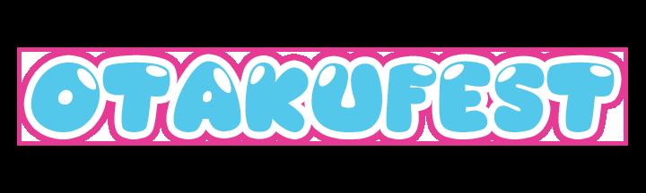 Otakufest Logo